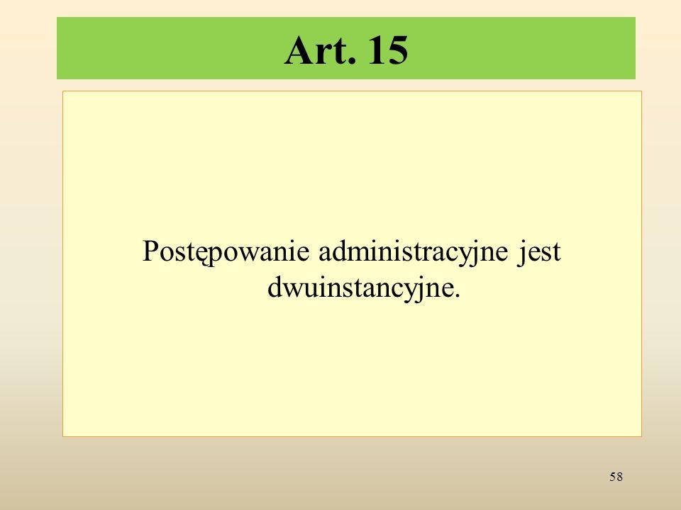 Poświadczanie za zgodność z oryginałem Art.76a.Par.1.