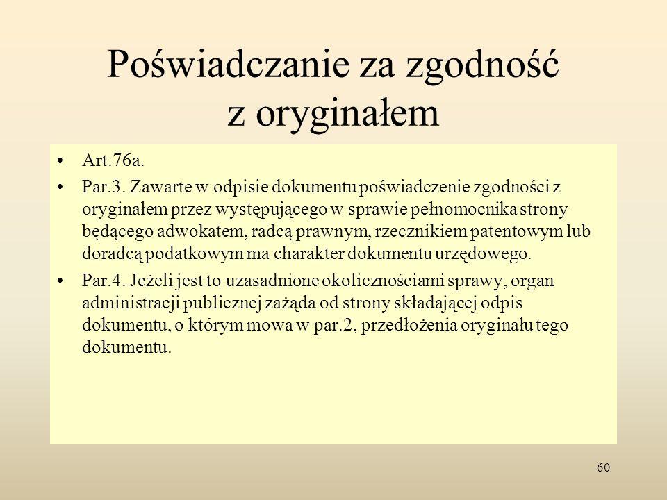 ODWOŁANIE Art.127. § 1.