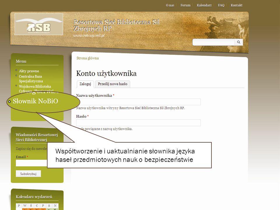 Uchwała Centralnej Komisji do Spraw Stopni i Tytułów z dn.