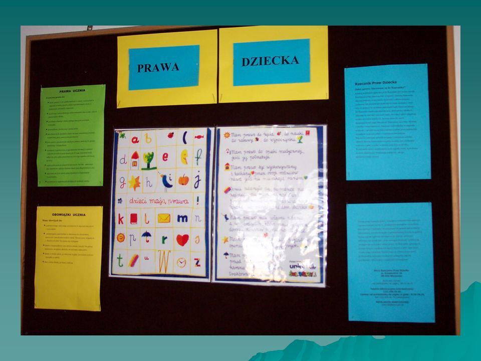 Szkoła z Prawami Dziecka Szkoła Podstawowa nr 215 przystąpiła do realizacji programu UNICEF Szkoła z Prawami Dziecka Szkoła Podstawowa nr 215 przystąpiła do realizacji programu UNICEF Szkoła z Prawami Dziecka Realizacja potrwa do końca lutego 2010 roku.