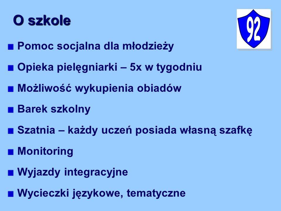 Współpraca z Poradnią Psychologiczno- Pedagogiczną przy ul.