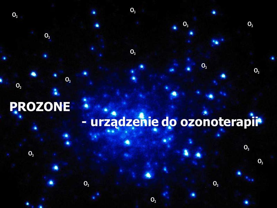 O3O3 O3O3 O3O3 O3O3 O3O3 O3O3 O3O3 O3O3 O3O3 O3O3 O3O3 O3O3 O3O3 O3O3 O3O3 O3O3 PROZONE - urządzenie do ozonoterapii