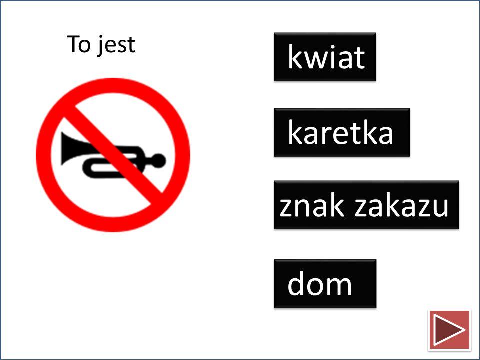 znaki informacyjne Włóż do koszyka znaki informacyjne znaki informacyjne Włóż do koszyka znaki informacyjne