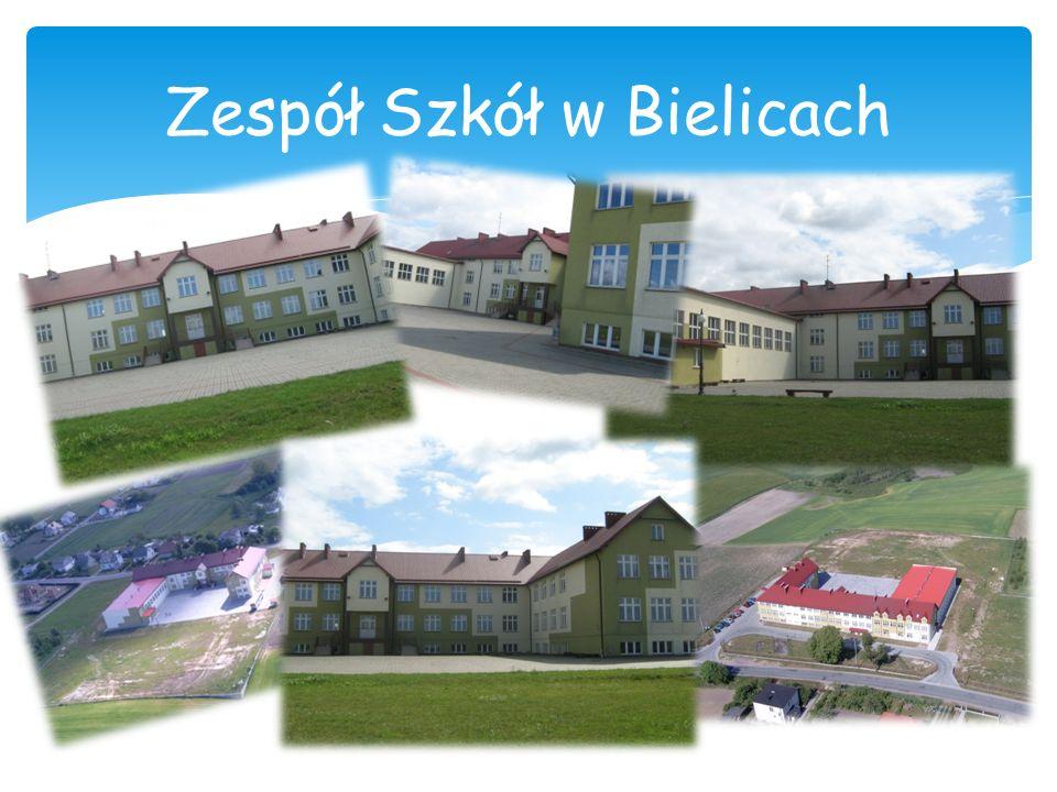 4 Brodnicki Pułk Chemiczny im.