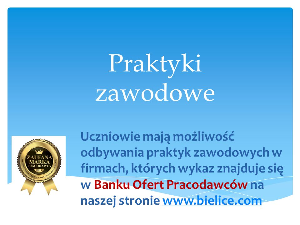 Komenda Powiatowa Państwowej Straży Pożarnej w Nowym Mieście Lubawskim ul.
