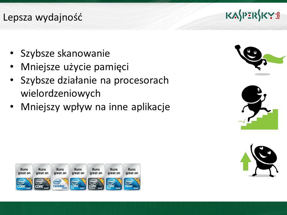 Kierownik działu pomocy technicznej Paweł Łukasik Dziękuję za uwagę!