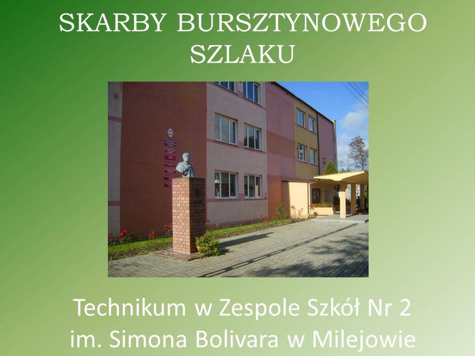 Skarb 1 Kategoria: architektura Eklektyczny kościół pw.
