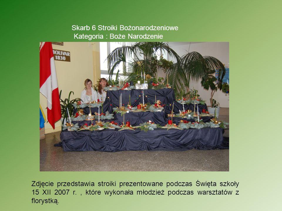 Kategoria: dzieło sztuki -galeria zdjęć z okolic Milejowa. (zdjęcia Milejowa od p. Szczepanika)