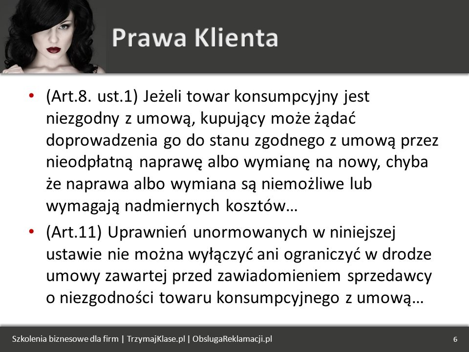 Andrzej Piróg Trener Biznesu / Doradca Tel.