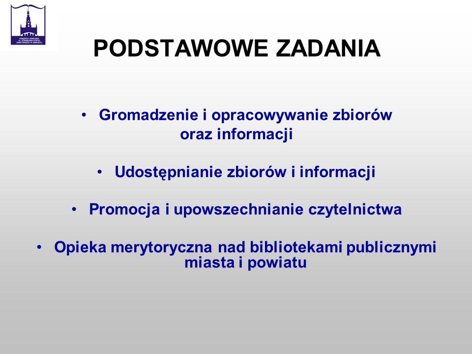Wernisaż wystawy kolekcjonerskiej rodziny Czochrów W krainie szachów (2013)