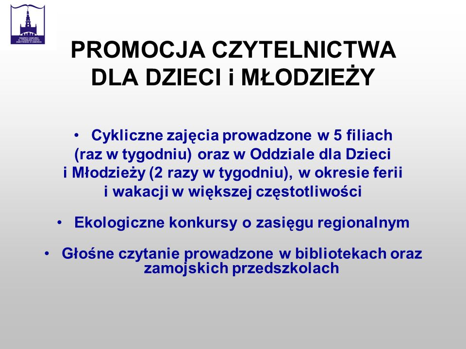 Podsumowanie konkursu Kapliczki przydrożne w obiektywie i pracach plastycznych osób niepełnosprawnych i społecznie wykluczonych (2013)