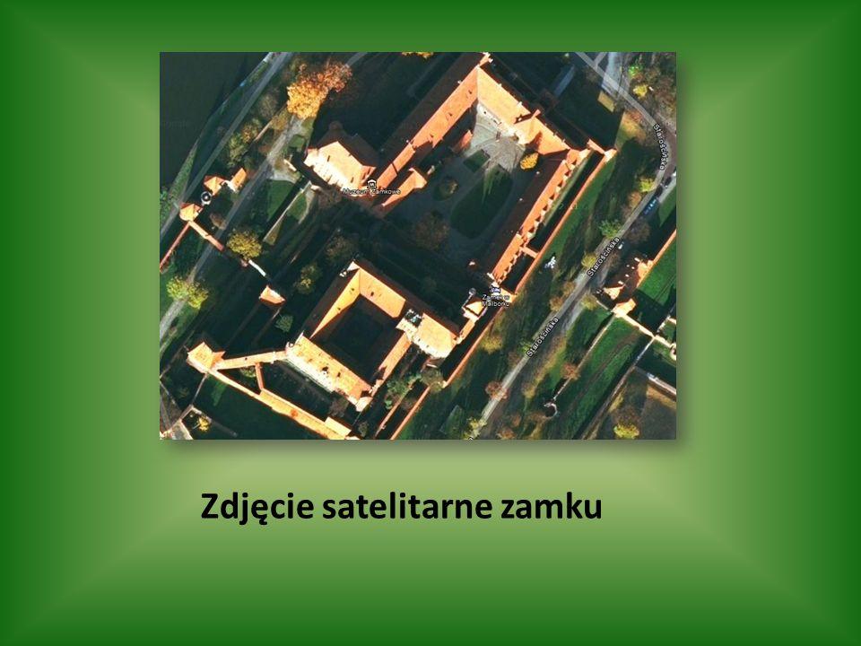 Dojazd do Malborka Długość trasy samochodem:567 km Przewidywany czas dojazdu:8 h 12 min Trasa E75