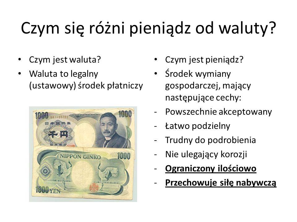 Oficjalnie rządy odeszły od parytetu złota ponieważ trudno bankowi centralnemu prowadzić interwencje.