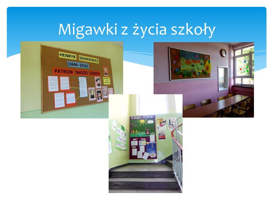 Współfinansowany przez Polsko - Niemiecką Współpracę Młodzieży w Warszawie Razem w Europie – zwiedzamy Europę na skrzydłach muz Realizowane projekty