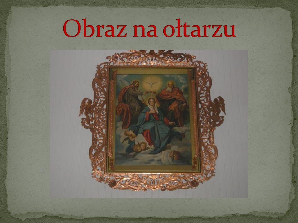 Katolicy zamieszkujący w Trumiejkach po roku 1873 korzystali z posługi reerygowanej wówczas parafii w Suszu.