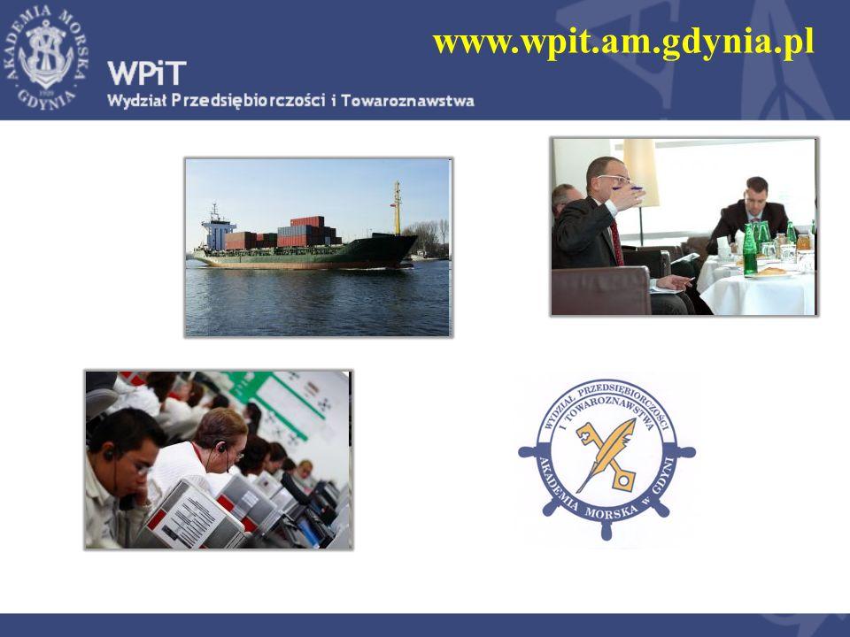 www.wpit.am.gdynia.pl