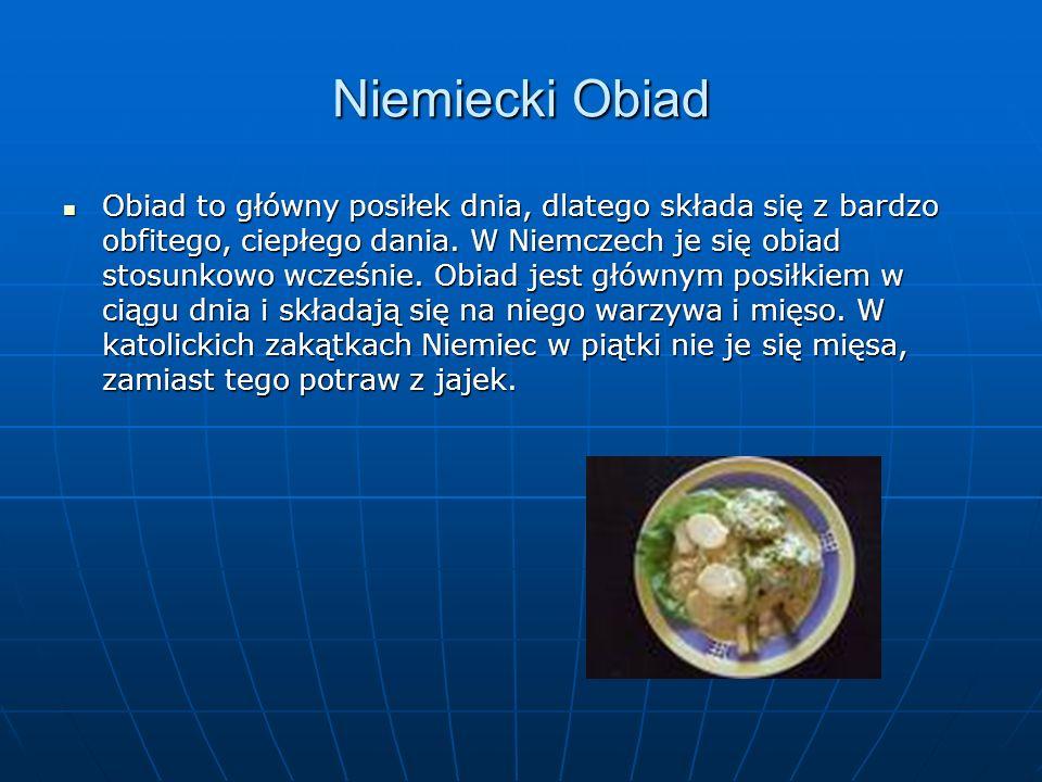 Polska Kolacja Polacy jedzą na kolacje dania na ciepło i lekko strawne Polacy jedzą na kolacje dania na ciepło i lekko strawne