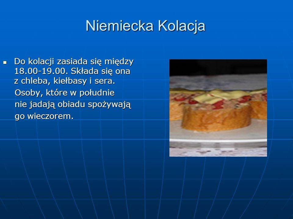 Źródła www.wikipedia.pl www.wikipedia.pl www.wikipedia.pl