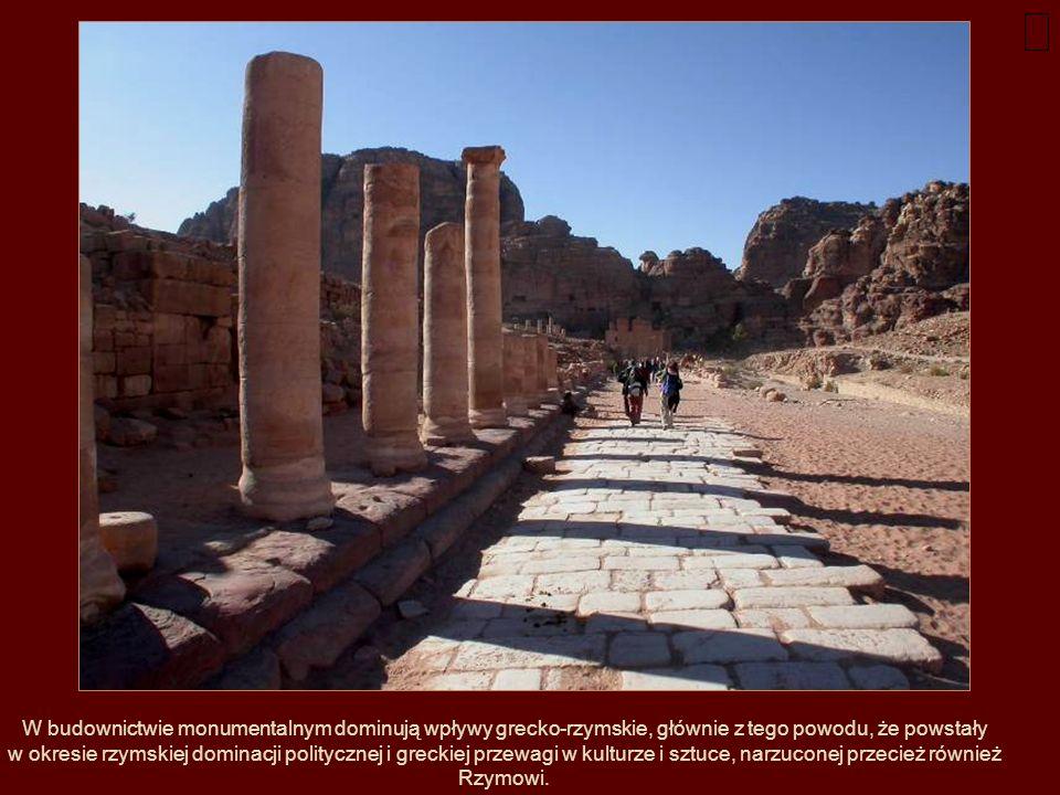 Od 1965 roku prowadzone są w mieście intensywne prace archeologiczne.
