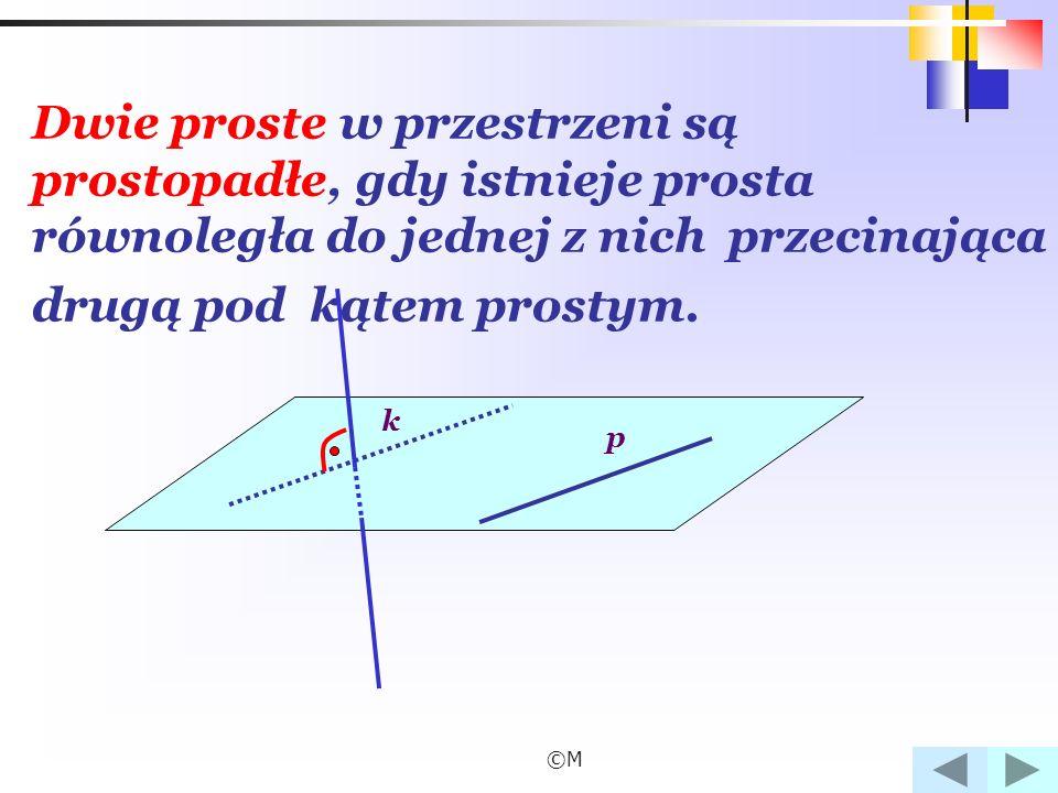 ©M Zad. 2 Narysowane ostrosłupy są prawidłowe. Oblicz miary zaznaczonych kątów. a a a a