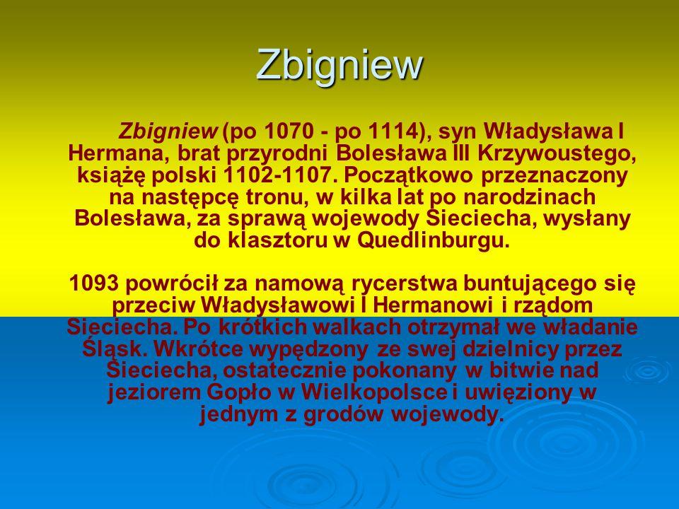Okres rozbicia dzielnicowego Rozbicie dzielnicowe (inaczej rozdrobnienie feudalne) jest okresem w historii Polski trwającym umownie od śmierci Bolesława Krzywoustego w 1138 do koronacji Władysława Łokietka w 1320.