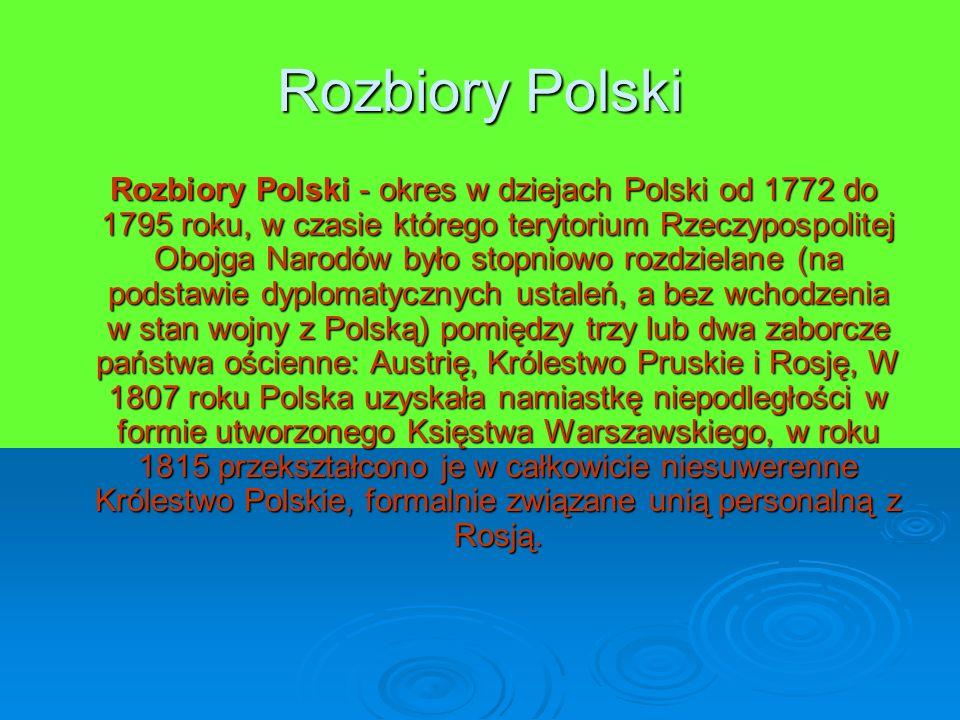 Okres rozbicia dzielnicowego w Polsce to czas niekończących się wojen pomiędzy księstwami o prymat w państwie.