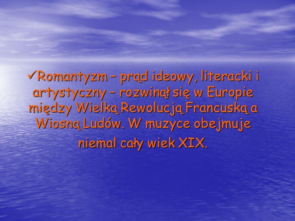 Jego pierwszą miłością była Konstancja Gładkowska.