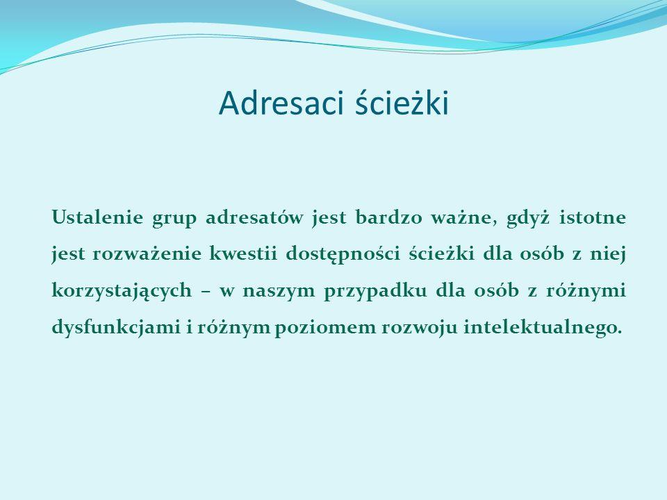 Zwierzęta polskich lasów przykładowe zajęcia: Zwierzęta roślinożerne i mięsożerne w naszych lasach, Jak wygląda zimowe życie ssaków, Życie rodzinne leśnych zwierząt.