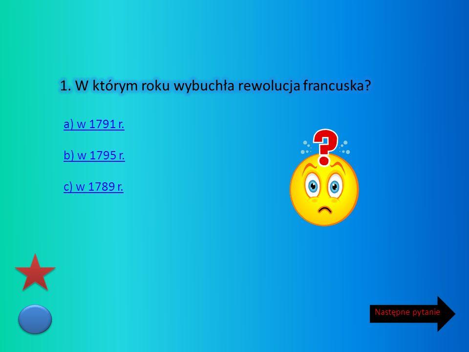 S pis Treści OświecenieOświecenie (kliknij na napis) Klasycyzm Kompozytorzy klasycyzmu Powstanie USA Rewolucja francuska Wzrost znaczenie Rosji, Austr