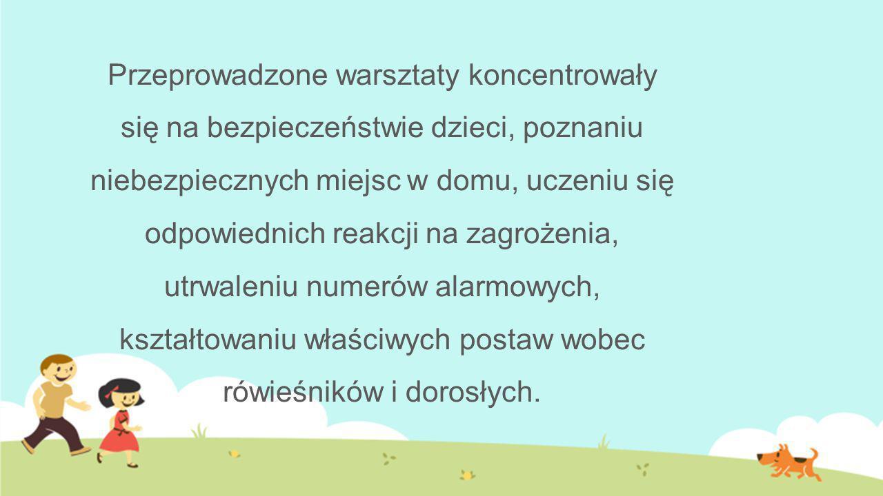 W warsztatach udział brały: I grupa W warsztatach udział brały: I grupa mgr Beata Augustynów