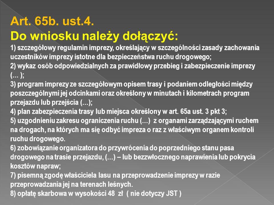 Art.65b. ust.4.