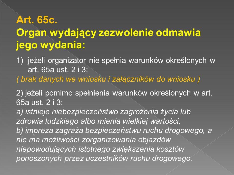 Art.65c.
