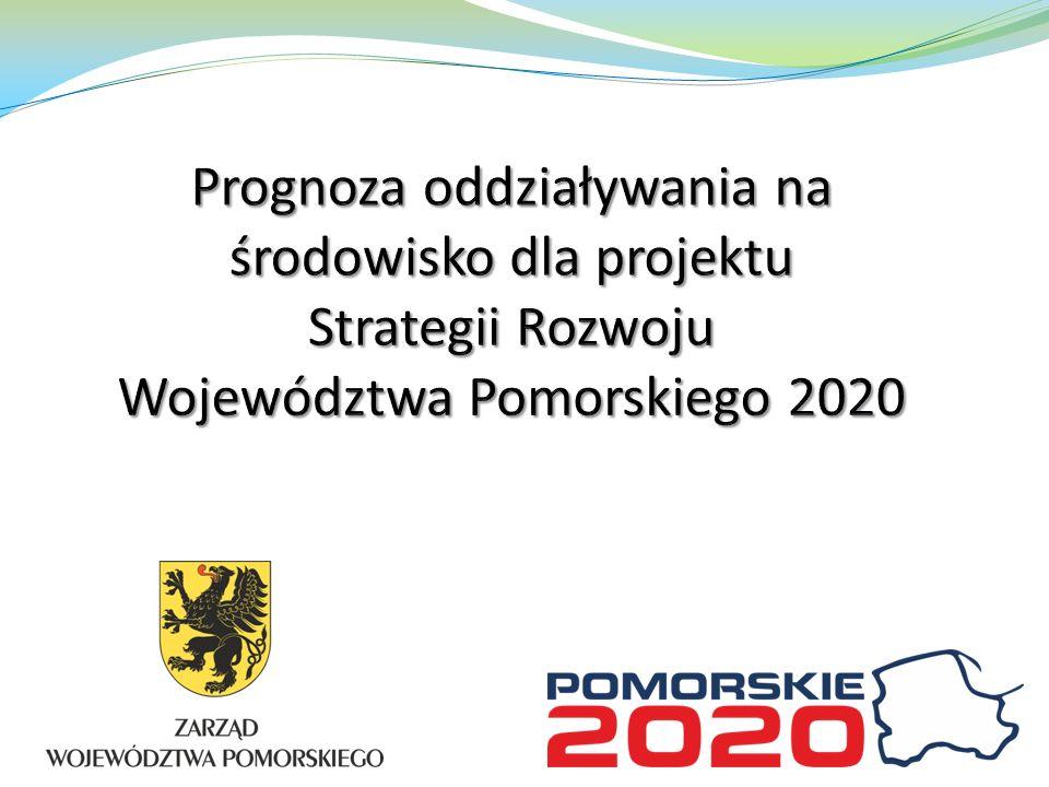 Cel skutkował będzie głównie pozytywnymi zmianami w sferze społeczno-gospodarczej województwa i nie będzie powodował znaczących negatywnych oddziaływań na środowisko.