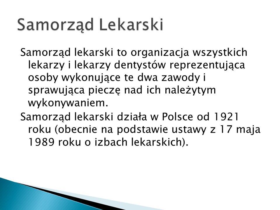 Okręgowy Rzecznik Odpowiedzialności Zawodowej dr n.