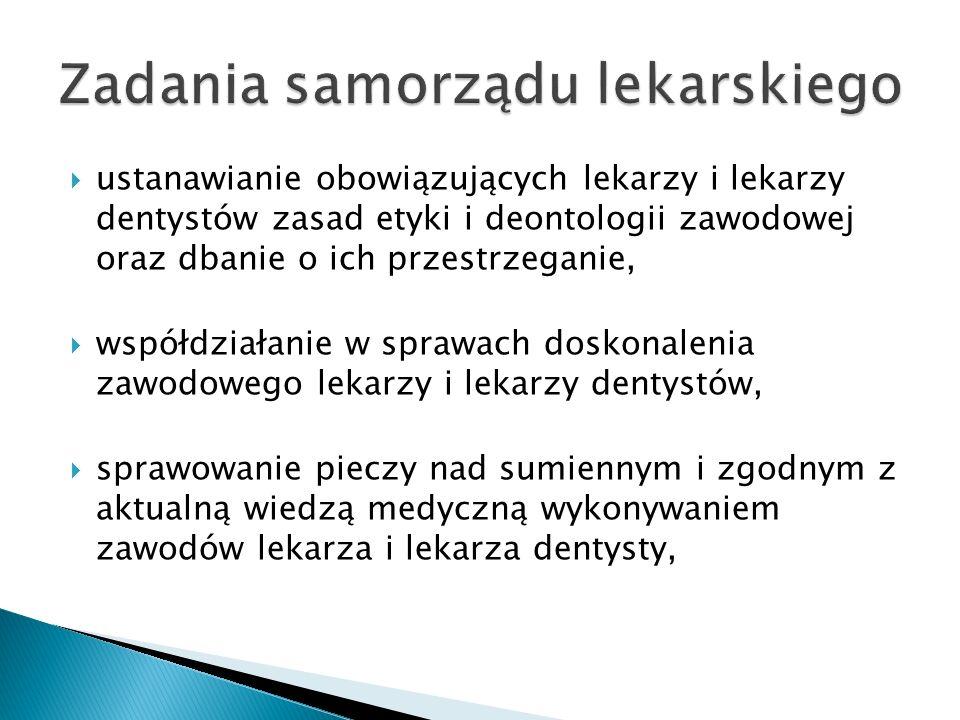 dr n.med. Maciej Borowiecki dr n. med. Edward Szymkowiak dr n.