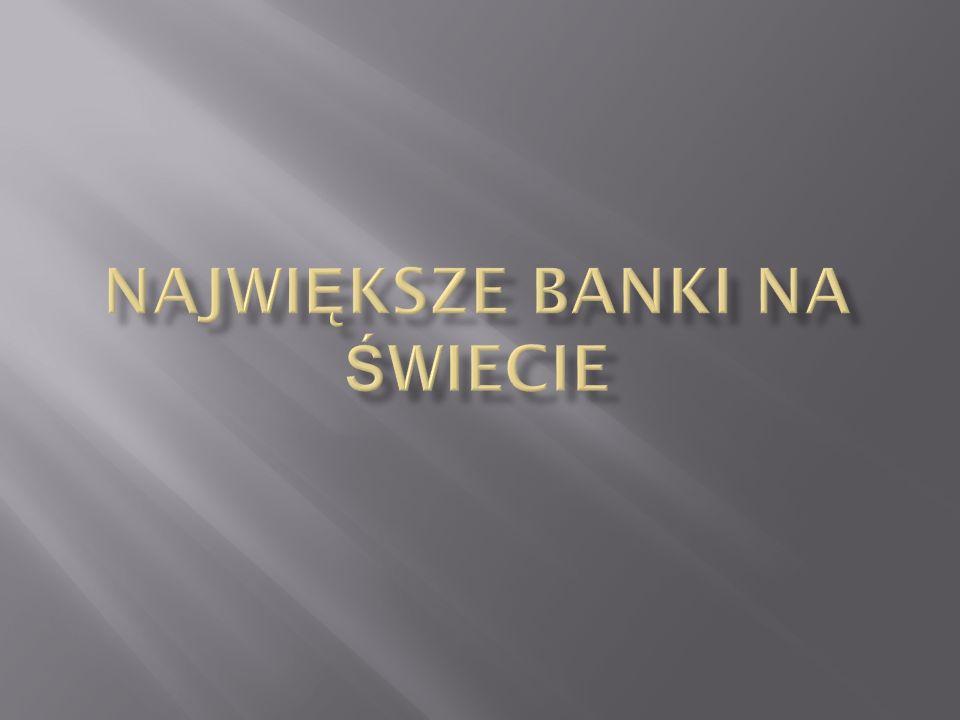 Wykonali: Rejnhard Kamil Góralczyk Dawid Nierwiński Tomasz Kołakowski Adam Grabowski Cezary Opiekun; Pani Teresa Pisiak
