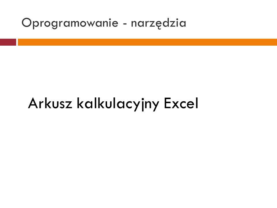 Materiał na Laboratorium nr 1 [1] Rozdział 2: tworzenie nazw zakresów przy użyciu menedżera nazw [1] Rozdział 3: funkcje wyszukujące [1] Rozdział 4: funkcja INDEKS [1] Rozdział 5: funkcja PODAJ.POZYCJĘ [1] Rozdział 6: funkcje tekstowe