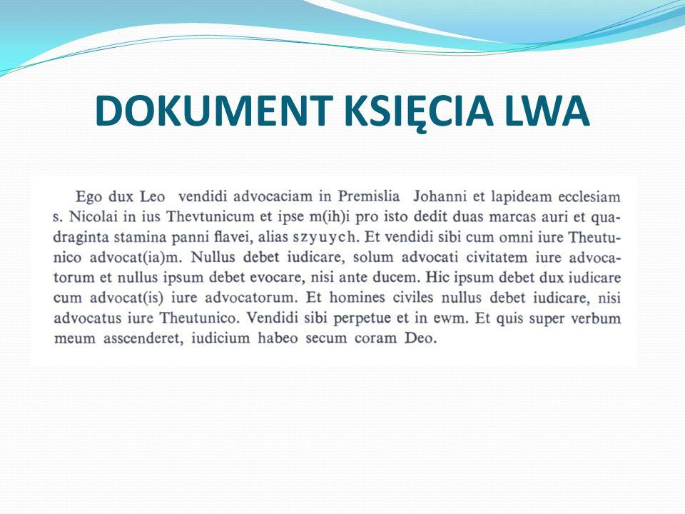 WPROWADZANIE TREŚCI REGIONALNYCH NA LEKCJACH HISTORII 1.