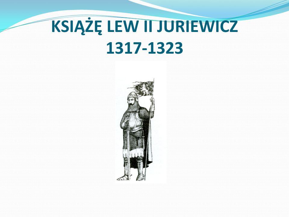 Walka Polaków o niepodległość w latach 1797- 1918 i heroizm Orląt Przemyskich.