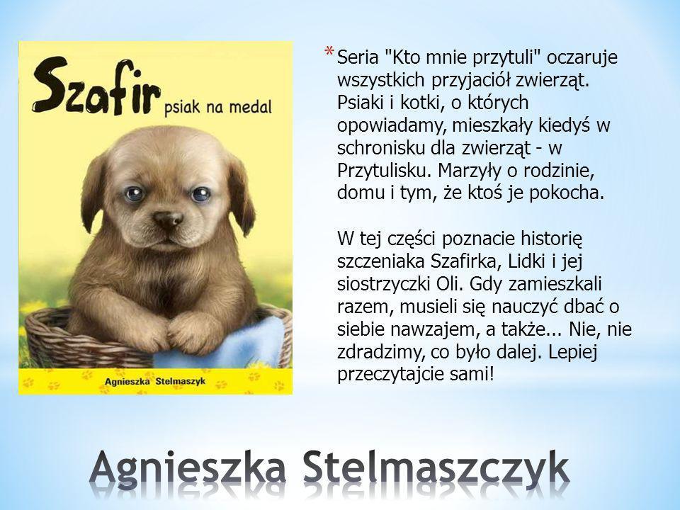 * Marek, chłopiec, który miał marzenia to * frapująca książka, w której wielki polski * podróżnik Marek Kamiński opowiada o * swoim dzieciństwie.