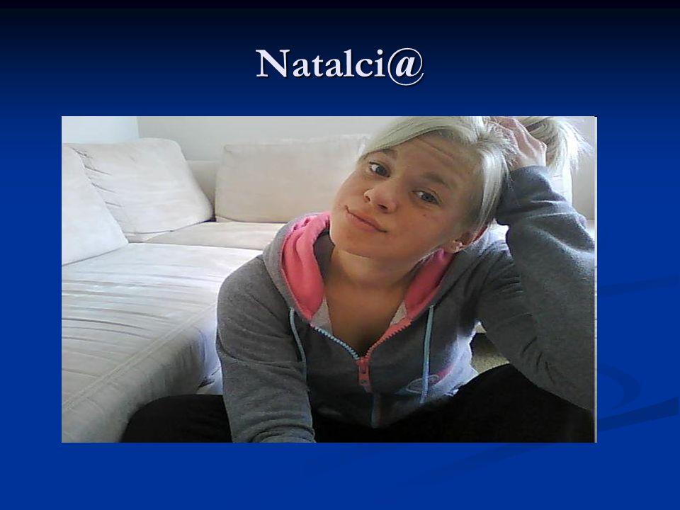 Natalci@