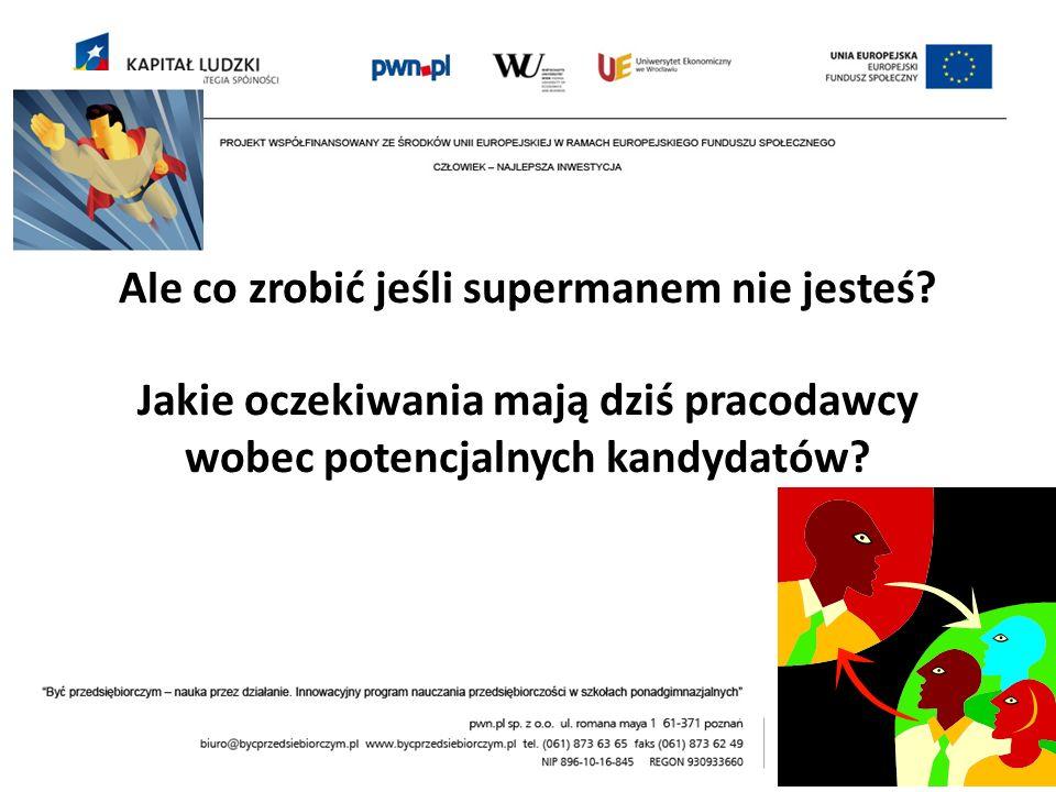 Marek Pauka, Kędzierzyn Koźle dn.28.10.2009 Chcesz kupić akcje PGE.