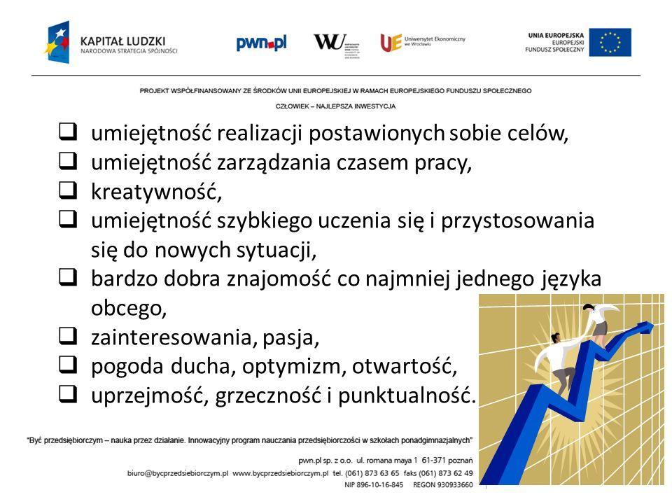 Marek Pauka, Kędzierzyn Koźle dn.28.10.2009 Oferta PGE przyciągnęła na GPW kilkanaście tysięcy nowych osób Domy maklerskie skorzystały na dużym zainteresowaniu akcjami Polskiej Grupy Energetycznej.