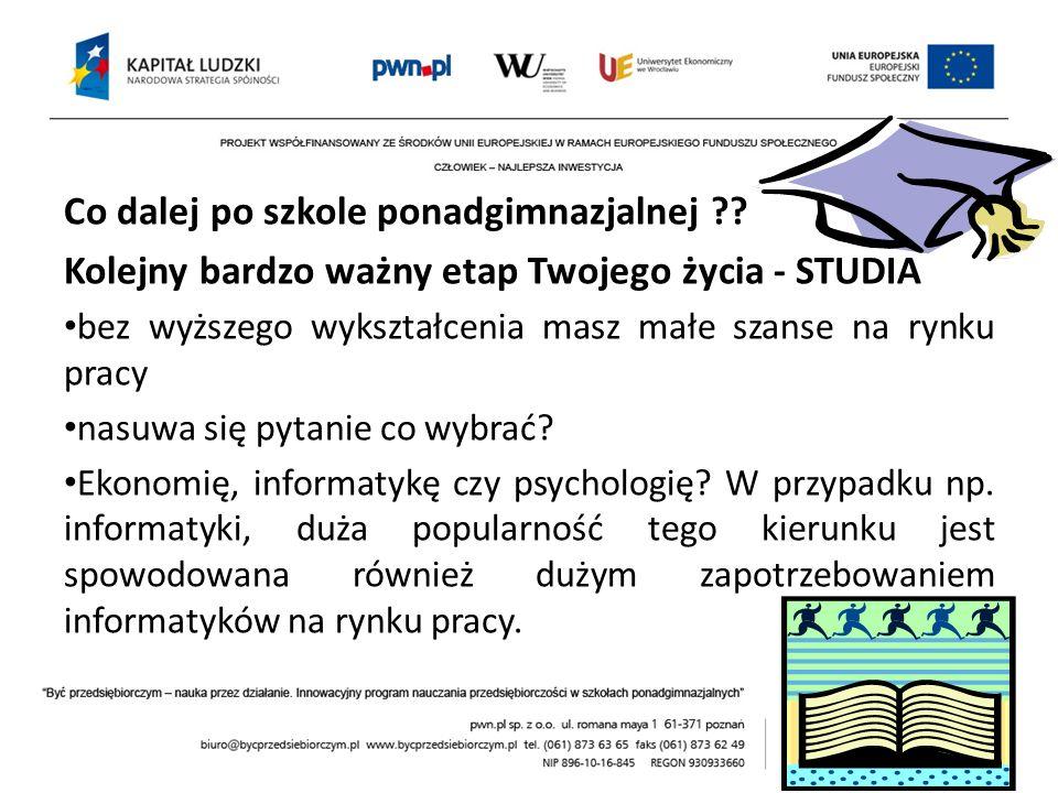 Marek Pauka, Kędzierzyn Koźle dn.28.10.2009 Inwestorzy indywidualni dostaną więcej akcji PGE Zakończyły się zapisy na akcje Polskiej Grupy Energetycznej.