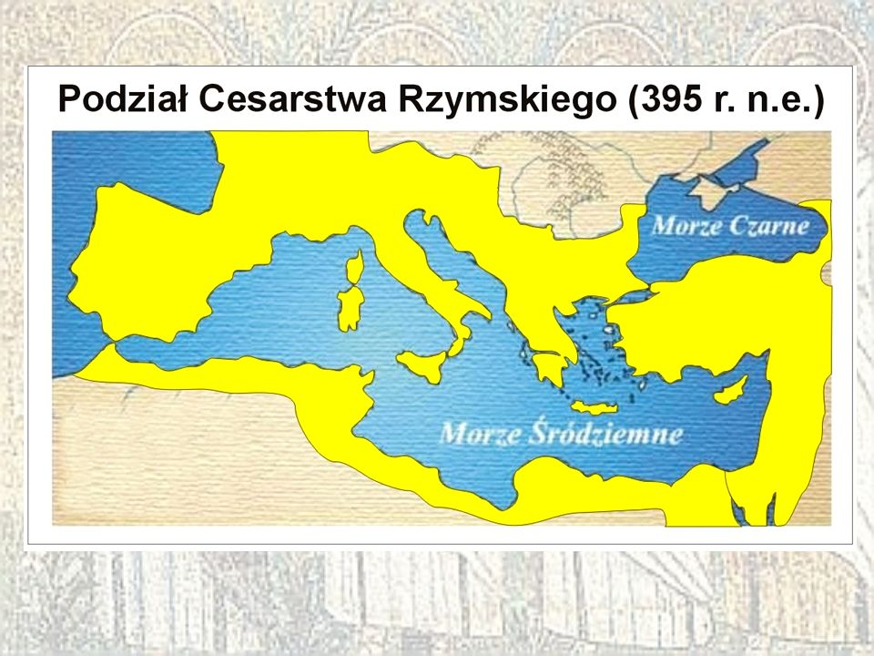 Aleksandria Cyrena Trypolis Kartagina