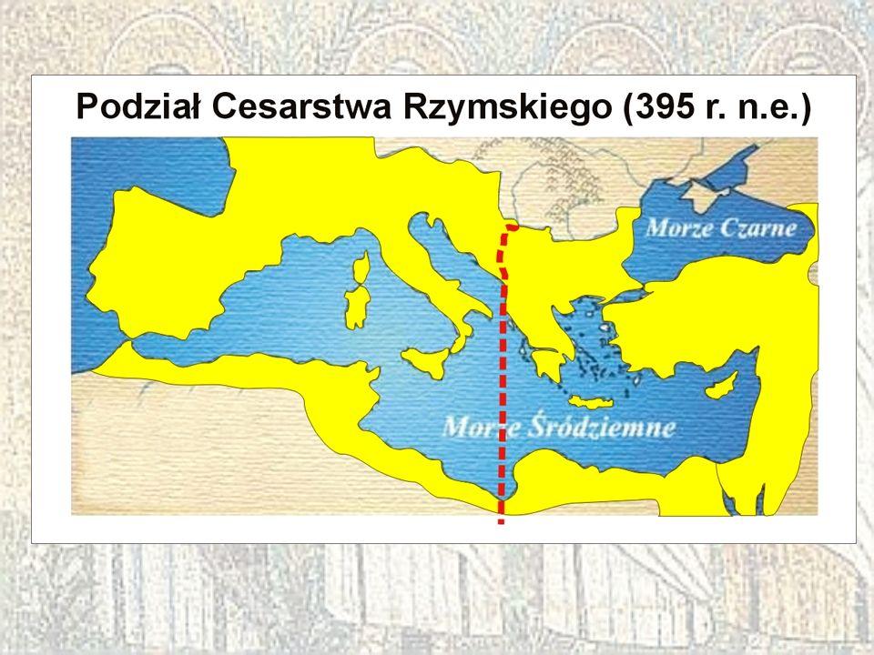 Osiągnięcia Bizancjum 1.… 2.… Wybierz właściwe: Powstanie Prawa XII Tablic spisu praw i obowiązków obywatela.