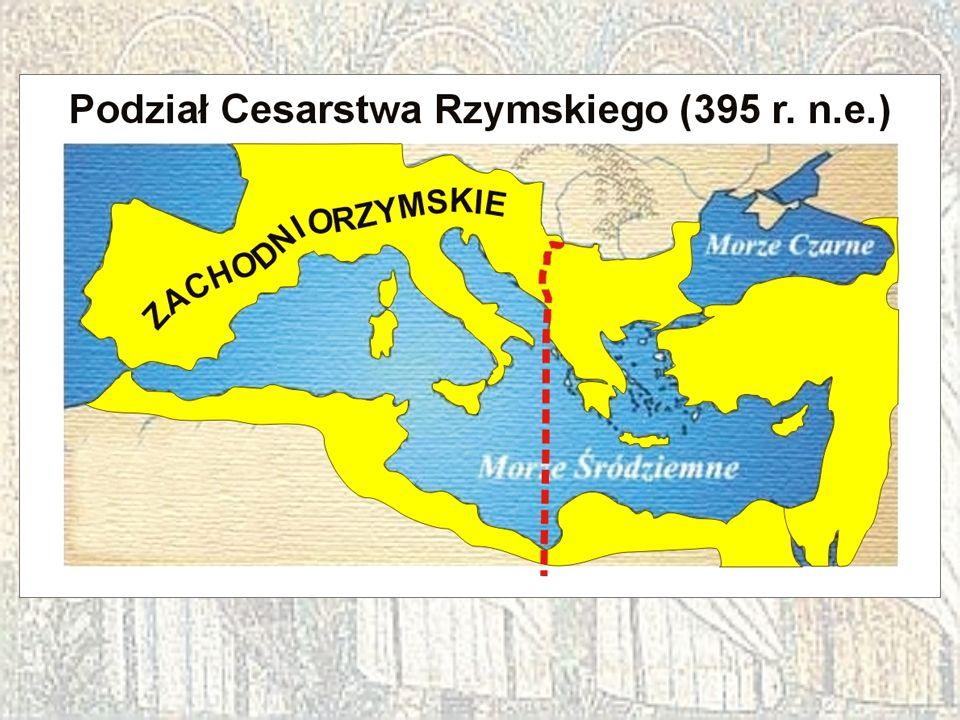 Konstantyn Wielki Solisy, monety bite za czasów Konstantyna Wielkiego. >>do slajdu 13
