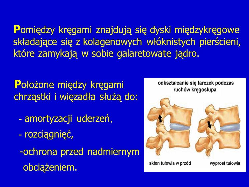 Sport, ruch, pomoże: zwiększy przemianę materii. odblokować skurczone mięśnie, poruszy krążenie,
