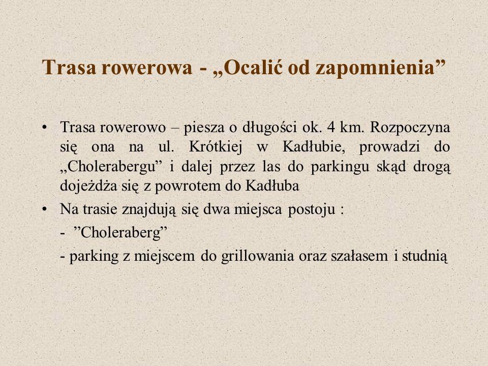 Remont parkingu przy Kościele Parafialnym Finansowanie projektu : Gmina Strzelce Op.