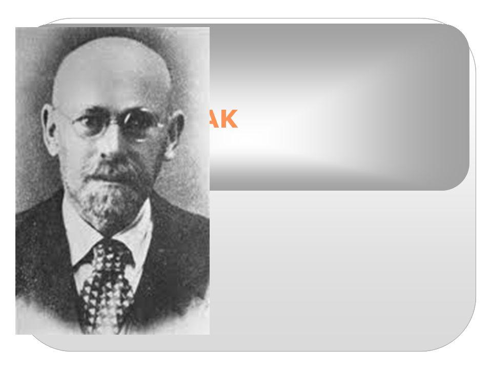 PRZODKOWIE Urodził się w Warszawie w zasymilowanej rodzinie żydowskiej, jako syn adwokata Józefa Goldszmita (1844-1896) i Cecylii z domu Gębickiej.